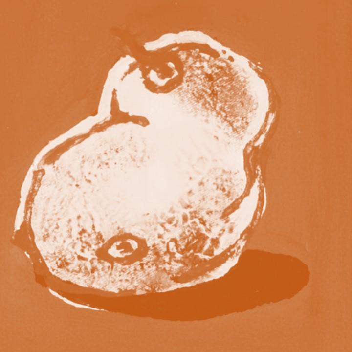 Grémio Geográphico: 5 museus dedicados à batata. #3 Kartoffelmuseum, Munique (Alemanha)